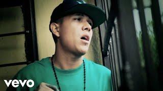 C-Kan - Somos De Barrio  ft. Togwy