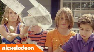getlinkyoutube.com-Nicky, Ricky, Dicky & Dawn - We Make That Lemonade