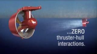 getlinkyoutube.com-Flowserve Thruster