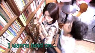 getlinkyoutube.com-[T-DRAMA] Love Myself or You MV