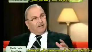 getlinkyoutube.com-محمد راتب النابلسي... علامات حب الله للعبد