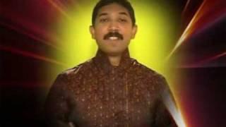 Rang Chadiae Manoon Rang Chadiae