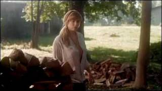 getlinkyoutube.com-Le Secret de ma Mère (3) - Joëlle Morin - A Family Secret