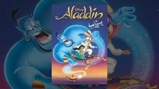 getlinkyoutube.com-Aladdin