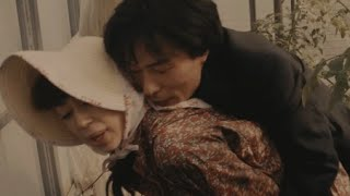 getlinkyoutube.com-映画『農家の嫁 あなたに逢いたくて』予告編