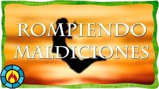 getlinkyoutube.com-Rompiendo Maldiciones l Padre Gustavo Garcia