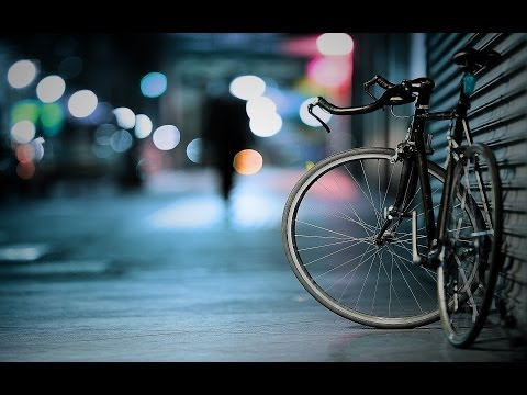 Bicycle Documentary