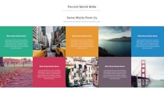getlinkyoutube.com-Neyon - Creative Presentation for Keynote & Powerpoint