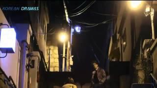 getlinkyoutube.com-مسلسل الكوري وقعتُ بالحب مع سون جونغ الحلقة 3 مترجمة ك