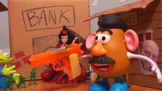 getlinkyoutube.com-Toy Story Re-enactment