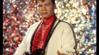 getlinkyoutube.com-Ritchie Valens - La Bamba (original sessions)