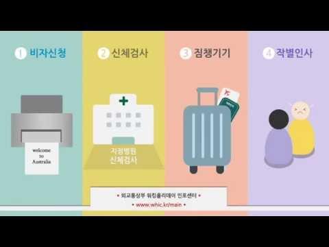 제5회 공모전 영상부문 우수상 수상작