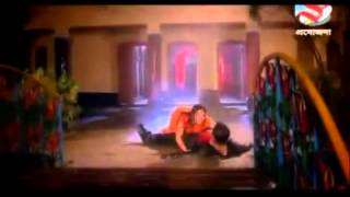 VID_Bangla Hot Rain Song.mp4