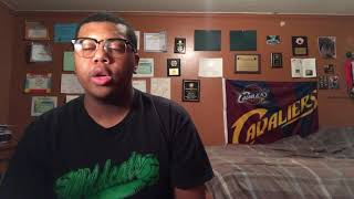 One Direction- Midnight Memories (Live On X Factor) (REACTION) width=