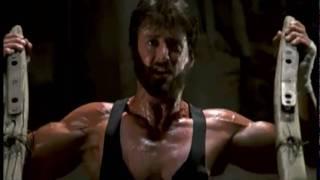 getlinkyoutube.com-Inspiration - Rocky IV Training Montage