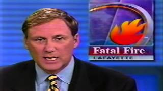 getlinkyoutube.com-WWL-TV CH4 News at Noon Jan.13,2002 New Orleans (Partial)