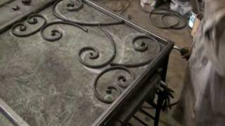 getlinkyoutube.com-iron gate_0001.wmv