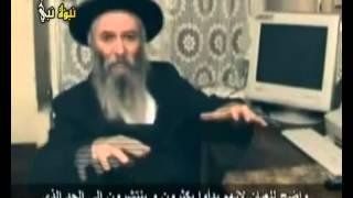 getlinkyoutube.com-نهاية العالم نبؤة نبي 13 ـ 20 فتح القسطنطينية ، ودخول أوروبا في الإسلام