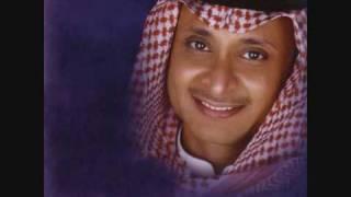 getlinkyoutube.com-متغير علي - عبدالمجيد عبدالله