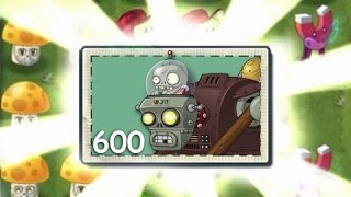 getlinkyoutube.com-Plants Vs Zombies 2 Modo Zombie (Versión China)