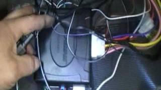 getlinkyoutube.com-instalando una alarma carabine