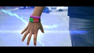 getlinkyoutube.com-Baal Veer new promo coming soon