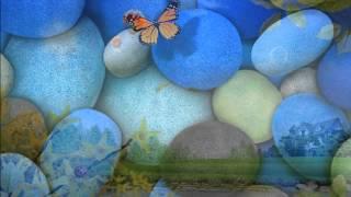 getlinkyoutube.com-Pozitivne afirmacije obilje srece i uspeha