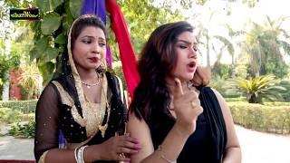 Bhojpuri Hot Songs - भतार हामर पोरे पे सुते  - Humar Dehekta Lehnga Se Aagi - Bhojpuri Hot width=