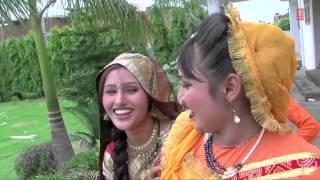 Deshwa Ke Shaan Ho Bhojpuri Deshbhakti Geet By Arya Nandani [Full Video] I Tera Bada Darbar