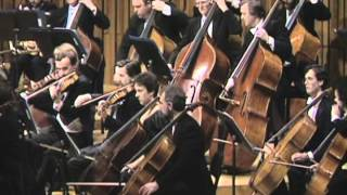 getlinkyoutube.com-Krystian Zimerman and Leonard Bernstein play Bernstein Symphony #2 (The Age of Anxiety)