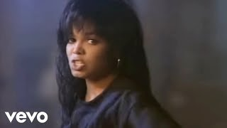 getlinkyoutube.com-Janet Jackson - The Pleasure Principle