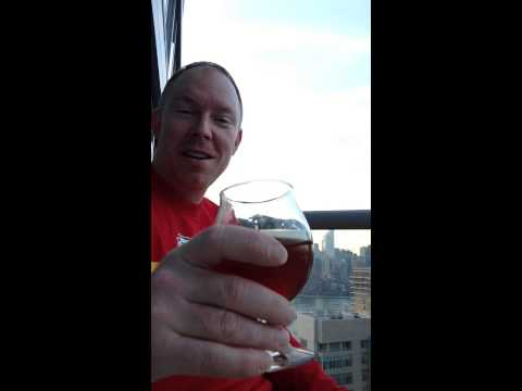 Richard Christy Bizarre AC Vid
