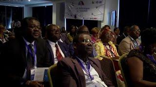Cameroun, PRÉPARATION DU BUDGET 2018