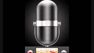 getlinkyoutube.com-ben3ouda 2 memo vocal . 2013