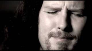 getlinkyoutube.com-Stone Sour - Bother [OFFICIAL VIDEO]