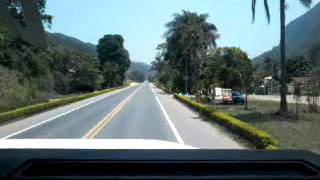 getlinkyoutube.com-Role de scania 113h carregada