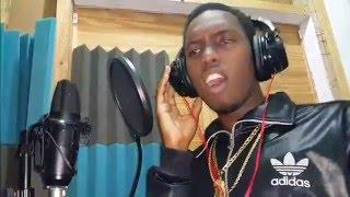 getlinkyoutube.com-Swagga Fox - Stoop Ya Foop || Dutty Tallics Records ||