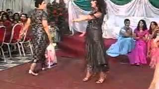 getlinkyoutube.com-Afghan girl dance 5