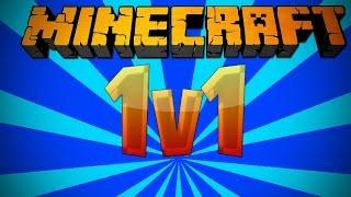 getlinkyoutube.com-PvP 1vs1 | Minecraft Server | 2015