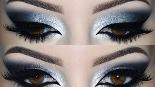 getlinkyoutube.com-♡ MAKE UP ♡ GRAFITE ♡