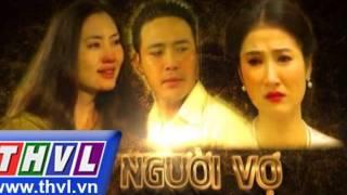 getlinkyoutube.com-Phim Hài Người Vợ - Phim Việt Nam Trọn Bộ