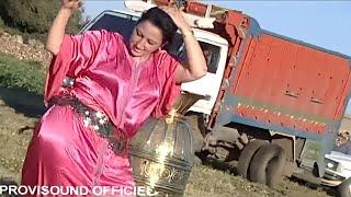 getlinkyoutube.com-SAID EL MADKOURI -GUERRI GUERRI  HD  | Music , Maroc,chaabi,nayda,hayha, jara,alwa,شعبي مغربي