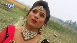 मिले अईह गेहू के खेत में - Dil Fida Ba Tohra Saheli Pe - Devanand Dev - Bhojpuri Hot Songs