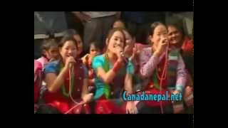getlinkyoutube.com-Super Hit Nepali Lok Geet Collection