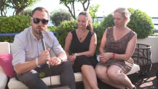 Cannes Lions 2016 - Hans-Christian Schwingen, Deutsche Telekom