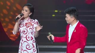 getlinkyoutube.com-[Solo cùng Bolero - Chung kết xếp hạng] - Lâm Ngọc Hoa & Quang Linh: Tôi vẫn nhớ