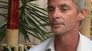 """getlinkyoutube.com-Jean Paul Strauss: """"Yo no soy amigo de Gianmarco desde hace mucho tiempo"""""""