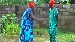 getlinkyoutube.com-Ibro da Kulu Barawon kaza