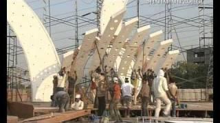getlinkyoutube.com-Dr. Zakir Naik - International Islamic Peace Conference Documentary
