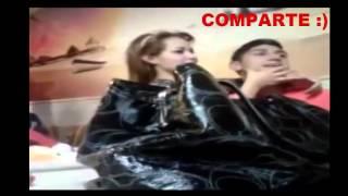 getlinkyoutube.com-Alan Pulido BORRACHO dice que engaña a Gaby Ramirez